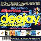 DEEJAY PARADE 1998 CD 2