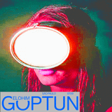 FunkDiscado&ElectroFunk @ Gop Tun 07.09.2019 - DJ ELOHIM Live Rec.
