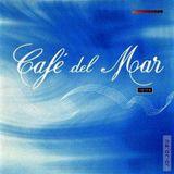DJ Various - Cafe del Mar 1 (1994)