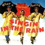 Songs from Singing in the Rain (1952) Motion Picture