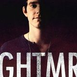 Nghtmre - Diplo and Friends (10-04-2015)