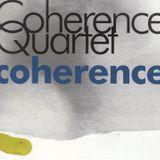Coherence Quartet - 1. 530