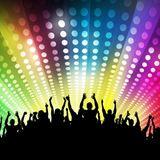 Night Club Mix Vol 01