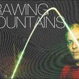 Drawing Mountains Electronic Mix 2012