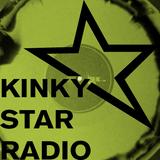 KINKY STAR RADIO // 23-01-2017 //