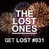 Get Lost #031