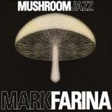 Mark Farina-Go To Mushroom 2 mixtape-1994