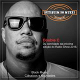 DOUBLE C - BUTIQUIM DO MUZZI #03