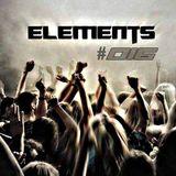 Elements #016