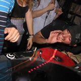 Midterm @ BPM DJ Course