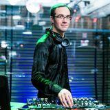 DJ Yura - Intelligent Sound on Megapolis-Fm -12-01-2016