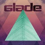 Javier Estrada Glade Mix