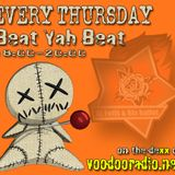 Beat Yah Beat S01E01 05/12/2013