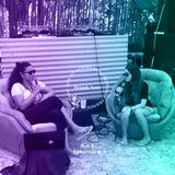n.o.k | Brandy Sour Interviews at Afrobanana