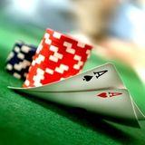 C.Pardo @ PokerBaSs!! (07-10-2011)