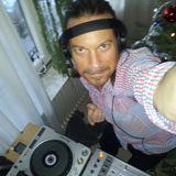 New Years Mix 2012/2013