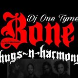 94' Classic Bone Thugs-N-Harmony Mix