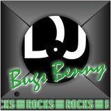 Easy listening Rock 02