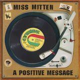 Miss Mitten Got Joy