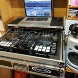 TC's 39th mix! House Is In Control pt. two