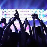 DJ Hogsta...The Put Your Hands In The Air Mix!!