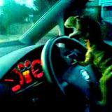 Driving South Mixtape