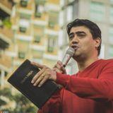 Dr. Sebastian Palermo-La Ansiedad-07.09.14