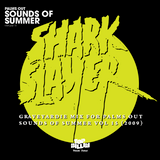 Sharkslayer - Graveyardie Mix vol. 1