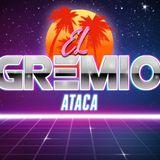 Entrevista a Javier Smaldone 4-11-17 El Gremio Ataca