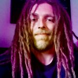 Lee AudioAddictz - Mushroom Stage - Alchemy Festival 2014