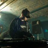 SR Mix #025: DJ Madd