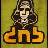 Tenminimix DnB 1 (Drum & Bass)
