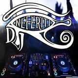 dj neferiti - house sensation
