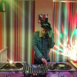 Nick EP @ Embassy 'Back to 94' (Horrific into the Jungle Vol.2)