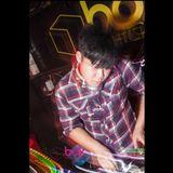 噪反音樂 - DJ堯軍 - 2015 Mixtape #3