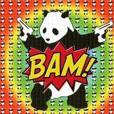 Celli Earthling Pandamonuim Summer DJ Mix