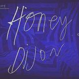 Jay-B aka The King of Sunday Morning Warm Up Set for HONEY DIJON LIVE @ Anatomy