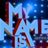 My Name Is - Vol 2