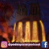 3x12: El Escruche de Notre Dame