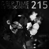 Deep Time 215 [tech]