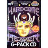 Force & Styles - Hardcore Heaven 1996