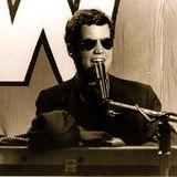 Oscillations Radio Show #171 - Robert Sheff