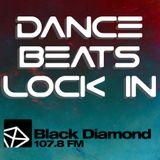 11th June 2016 - Dance Beats Lock-in