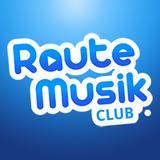 Teejay - Repeat the Bass Show | RauteMusik.FM/Club (11.10.2018)