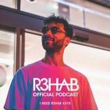 R3HAB - I NEED R3HAB 310