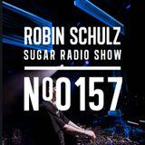 Robin Schulz | Sugar Radio 157