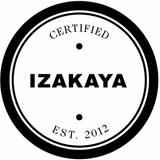 Izakaya Amsterdam - Into the deep mix