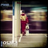 Osaka Sunrise 40