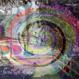 Siam Liam - In the light of time