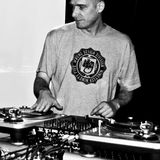 DJ Duke 60 Minutes Live Mix March 2012